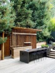 Awesome Modern Pergola Design Ideas16