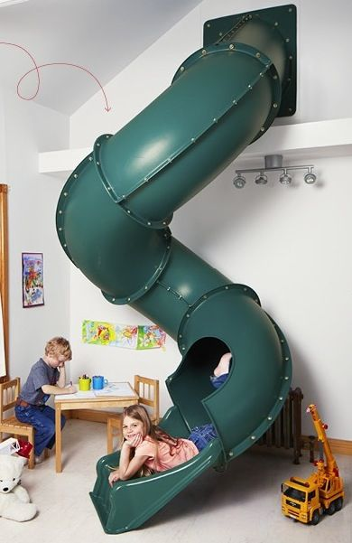 Basement Playroom Ideas 107