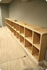 Basement Playroom Ideas 21