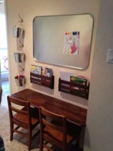 Basement Playroom Ideas 41