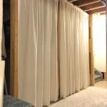 Basement Playroom Ideas 53
