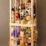 Basement Playroom Ideas 58
