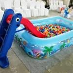 Basement Playroom Ideas 7