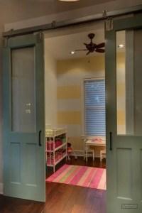 Basement Playroom Ideas 8