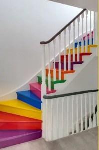 Basement Playroom Ideas 89