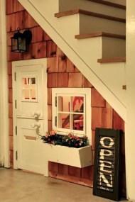 Basement Playroom Ideas 90