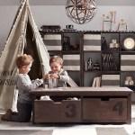 Basement Playroom Ideas 93
