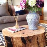 Best Coffee Tables 105