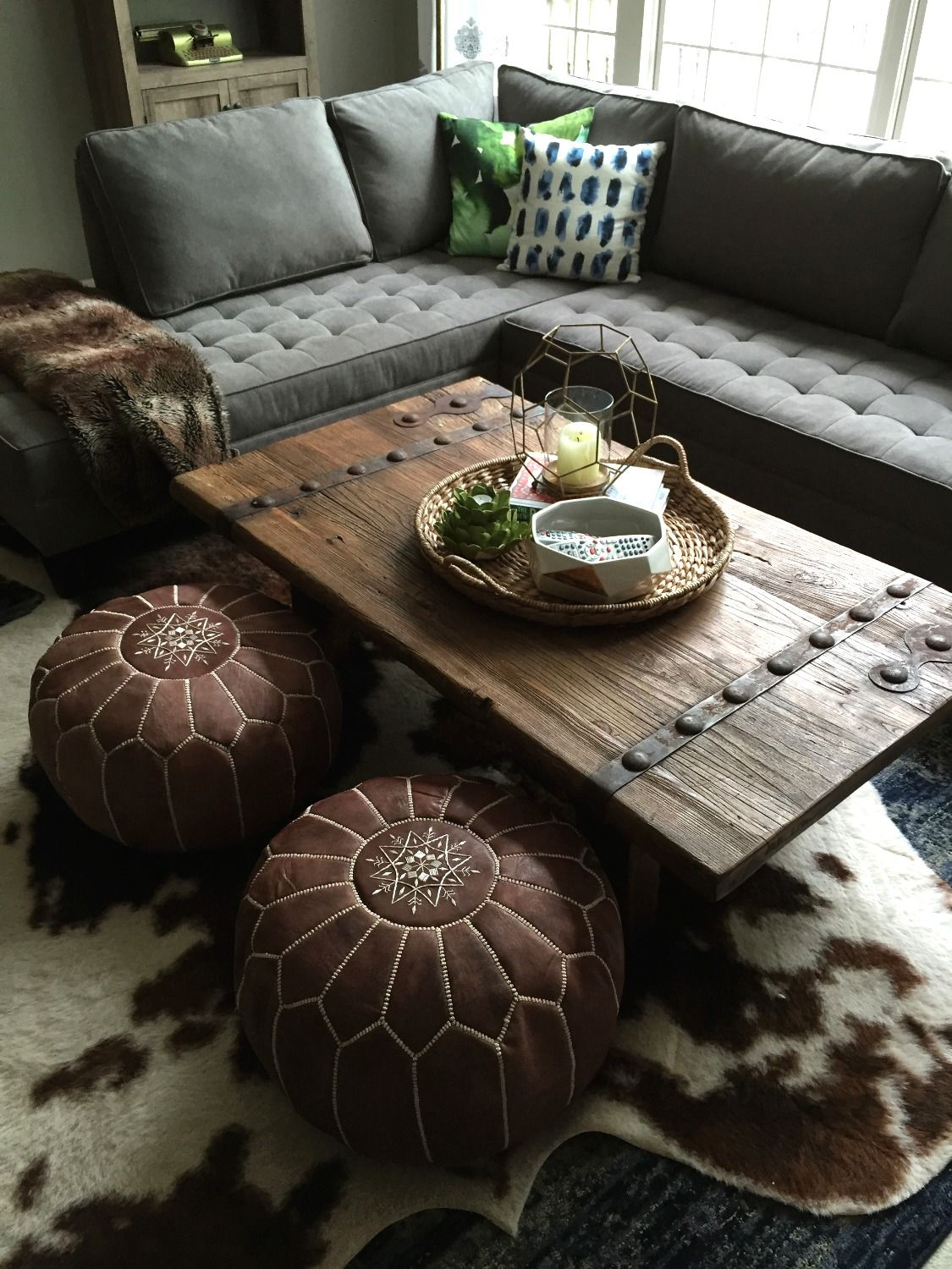 Best Coffee Tables 108
