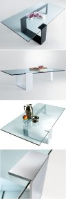 Best Coffee Tables 111