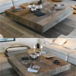 Best Coffee Tables 28