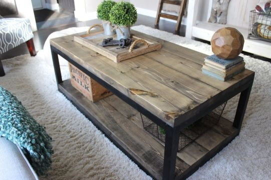Best Coffee Tables 29