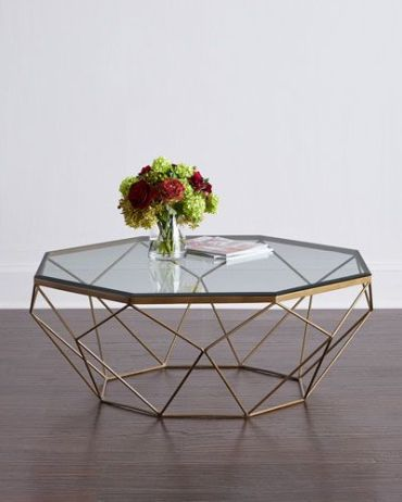 Best Coffee Tables 40
