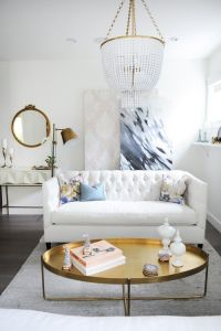 Best Coffee Tables 41