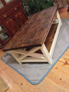 Best Coffee Tables 44