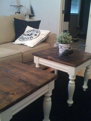 Best Coffee Tables 47