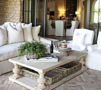 Best Coffee Tables 49