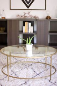 Best Coffee Tables 50
