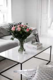 Best Coffee Tables 51