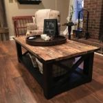 Best Coffee Tables 56