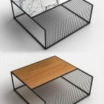 Best Coffee Tables 59