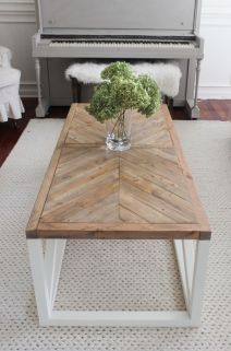 Best Coffee Tables 65