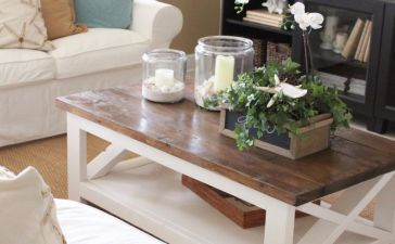 Best Coffee Tables 66