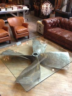 Best Coffee Tables 72