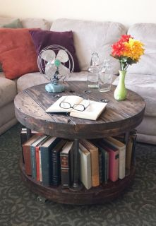 Best Coffee Tables 82