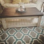 Best Coffee Tables 86