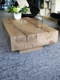 Best Coffee Tables 94