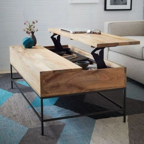 Best Coffee Tables 97