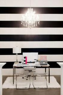 Black And White Decor 104