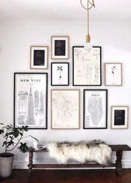Black And White Decor 72