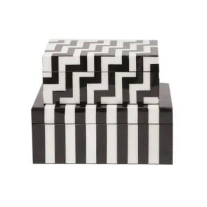 Black And White Decor 85