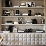Bookshelf Styling Tips, Ideas, And Inspiration 29