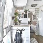 Camper Remodel Ideas 15