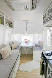 Camper Remodel Ideas 28