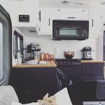Camper Remodel Ideas 84