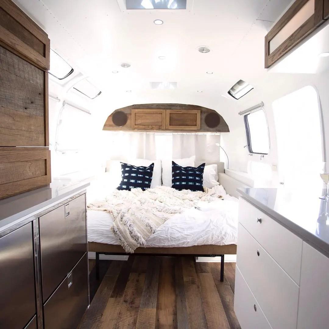 Camper Remodel Ideas 95