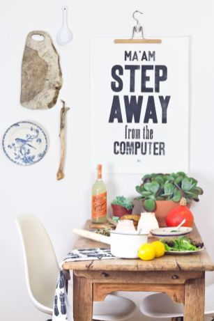 Cool Ideas About Camper Renovation 26