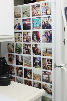 Cool Ideas About Camper Renovation 48