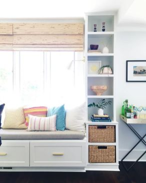 Cool Ideas About Camper Renovation 54