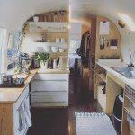 Crazy Van Decoration Ideas 22