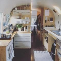 Crazy Van Decoration Ideas 22