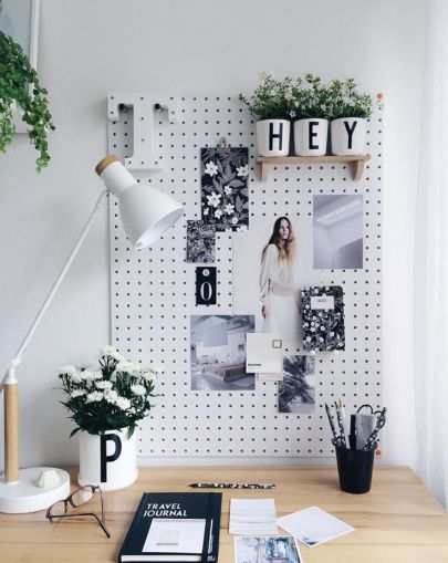 Creative Home Office 24