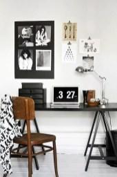 Creative Home Office 4