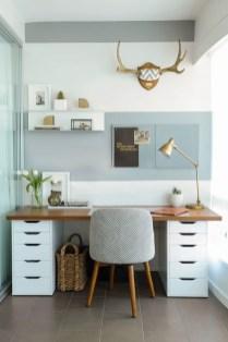 Creative Home Office 59