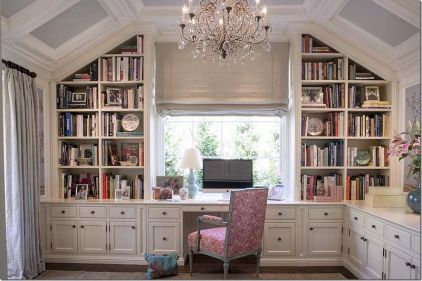 Creative Home Office 60