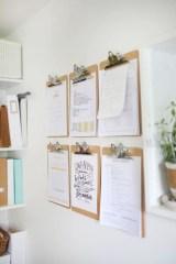 Creative Home Office 70